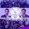 Бизнес Молодость QAZAQSTAN | Астана