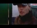 Кровью и Потом: АЛКОГОЛИКИ (русский трейлер)