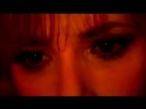 Mylène Farmer - Je Te Rends Ton Amour (Clip Officiel - Official Music Video)