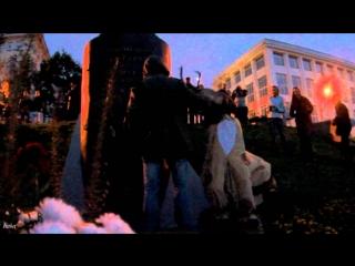 Эдуард Скрябин (Вне Зоны) - Шеговары, Послушай и Олень