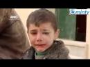 Yıkılacaksın israil Kardeşini Annesini Saldırıda Kaybeden Bir Çocuğun Ağıtı Dünya İzle Müslümanlar
