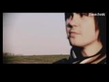 01466(ЧЕБОЗА)-СКАЖИ-Л.А.ПАСЕЧНИК