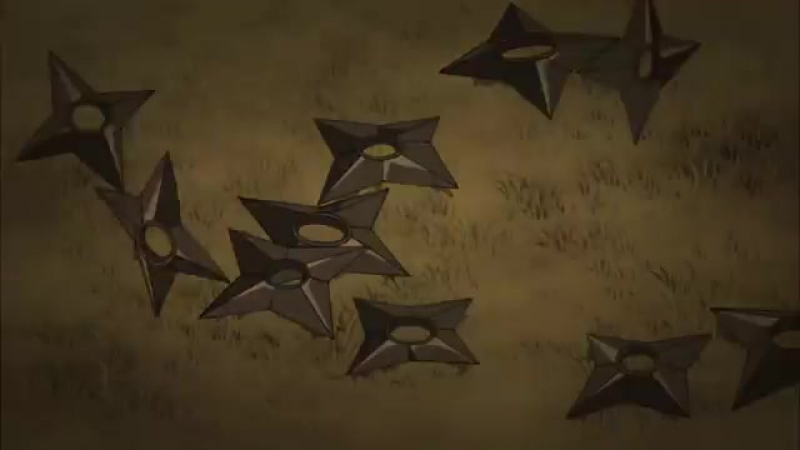 Hatake Kakashi - My Demons ᴴᴰ「Naruto AMV」
