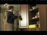 Восьмидесятые (1 сезон 1 серия)