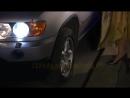 ◄Вход через окно(2002)реж.Геральд Бежанов