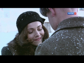 Екатерина Гусева Голая - 2004 Курсанты]