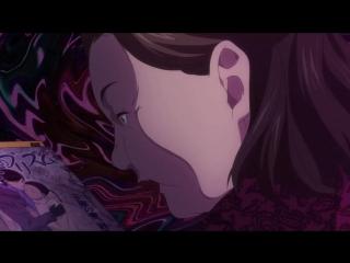 [AniDub] Sakamoto Desu ga? | Я - Сакамото, а что? [07] Гамлетка Цезаревна, 9й Неизвестный]