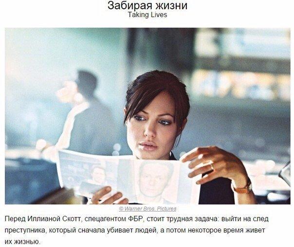Фото №430456479 со страницы Александра Куликова