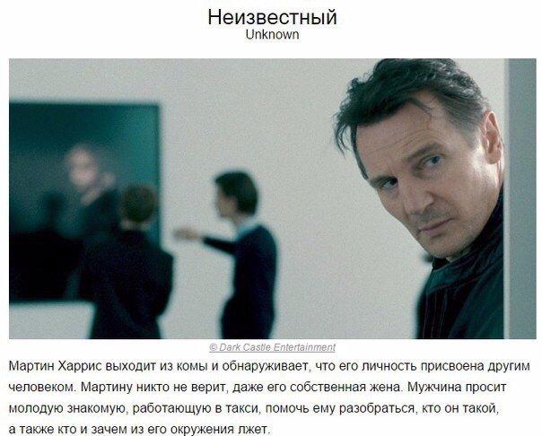 Фото №430456483 со страницы Александра Куликова