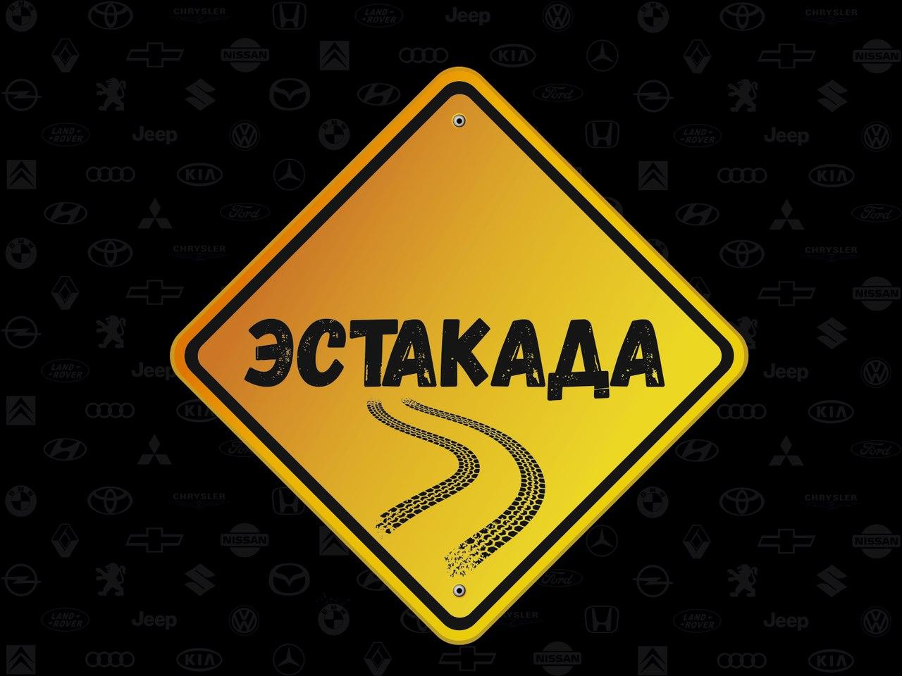pp.vk.me/c630322/v630322274/44a5c/etk6jVmaPK8.jpg