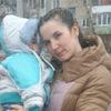Anyutka Stepanova