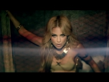 Havana Brown feat. Pitbull - We Run The Night