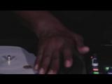 Torii Wolf - 1st Remix (feat. Dilated Peoples) (Prod. by DJ Premier)