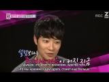 Молодожены 4 (Юн Хан и Ли Со Ён) 15