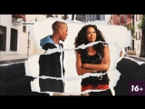 B.o.B. feat. Bruno Mars Nothin' On You (VH1 European)