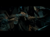 Taio Cruz feat. Flo Rida - Hangover