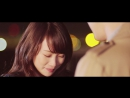 [MV] KYUHYUN (Super Junior) 「Celebration ~Kimi ni Kakeru Hashi~」(featuring Ricchan as the model)