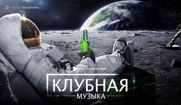 alekseyev