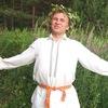 Dmitry Shubin