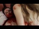Страсть некрофила (2013) (Necrophile Passion)