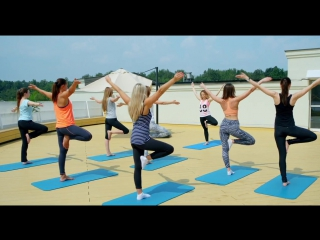 Fitnessavenue wellnes&fitness