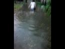 Луцькі каналізації