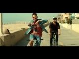 Benny Benassi feat. Chris Brown -