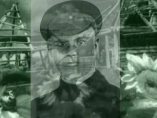 «Отаман Савонов». Частина 1
