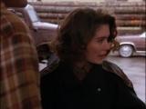 Twin Peaks / Pilot / 1 / 1