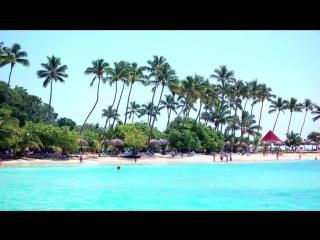 20 лучших пляжей мира