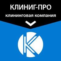 uborka_tat