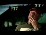 Неуправляемый/Unstoppable (2010) Интервью с Тони Скоттом