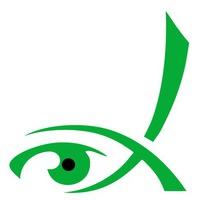 Логотип Тамбов / Представительство МИГиП