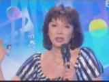 Patricia Carli - L'homme Sur La Plage
