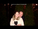 «» под музыку Дзідзьо feat. Іван Попович - Василина - Василина PrimeMusic.