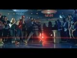 клип Justin Bieber - Baby ft Ludacris HD 720