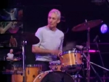 Monkey-Man-with-Charlie-Watts-YouTube