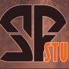 SP studio   Студия Звукозаписи   Пыть-Ях
