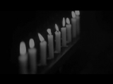 The GazettE - Dark Age 10th-12th Movements Official Teaser