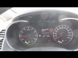 2013 Киа Церато Premium. Обзор (интерьер, экстерьер, двигатель).