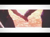 Tamako love story - Olivia Ong - Close to you AMV