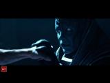 Люди Икс: Апокалипсис русский финальный трейлер 2016 X-Men: Apocalypse final trailer rus