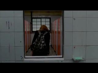 Шепот стен 3. Ступени Желаний (2003)