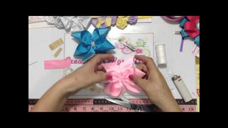 Especial Peticiones 1 Creaciones Rosa Isela VIDEO No. 231