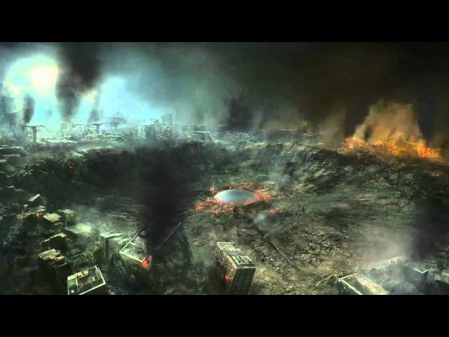 Bionic Commando Trailer PS3 Xbox360 PC