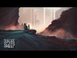 Finding Hope - Without You (feat. Holly Drummond)
