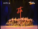 Spirited Men Bronze Medal Best Chinese Contemporary Dance 汰孽 www keepvid com