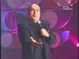 Смешные шутки   Ян Арлазоров 'Вундеркинд'