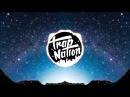 Twenty one pilots - Heathens DISTO Remix