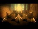 Gregorian Eva Mali - World Without End